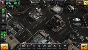 تریلر بازی موبایل League of War: Mercenaries
