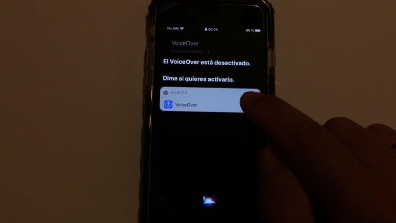 باگ امنیتی در فرآیند ورود iOS 12 ؛مراقب هک شدن آیفون خود باشید !!!