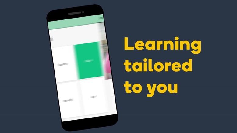Memrise – اپلیکیشن فوق العاده آموزش تخصصی زبان های زنده دنیا