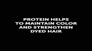چند ترفند شگفت انگیز برای تقویت مو