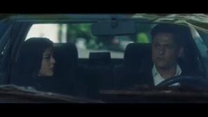دانلود قسمت 29 سریال نهنگ آبی