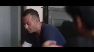 دانلود قسمت 30 سریال نهنگ آبی