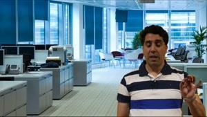 عبارات پرکاربرد در دنیای کسب و کار - استاد مجید سیدیان