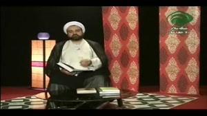 درمان بیماری های جنسی و روانی به روش طب اسلامی