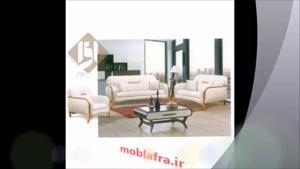 تولیدی مبل راحتی -تولیدی مبل کلاسیک-تولیدی سرویس خواب -تولید ی تختخواب
