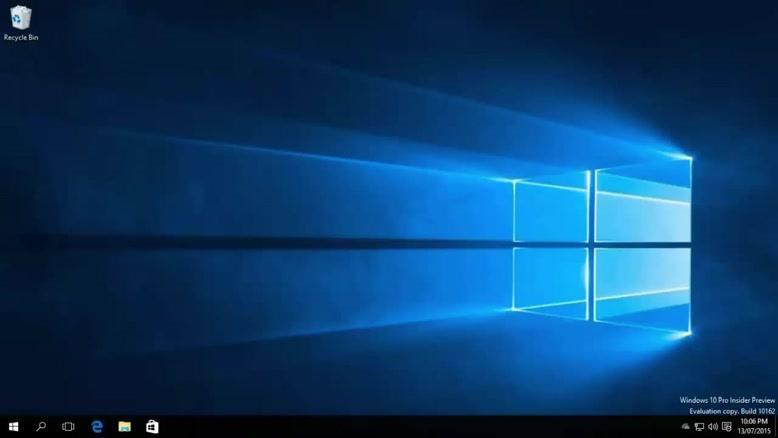جایگزین نمودن This PC با Quick Access به هنگام باز نمودن File Explore