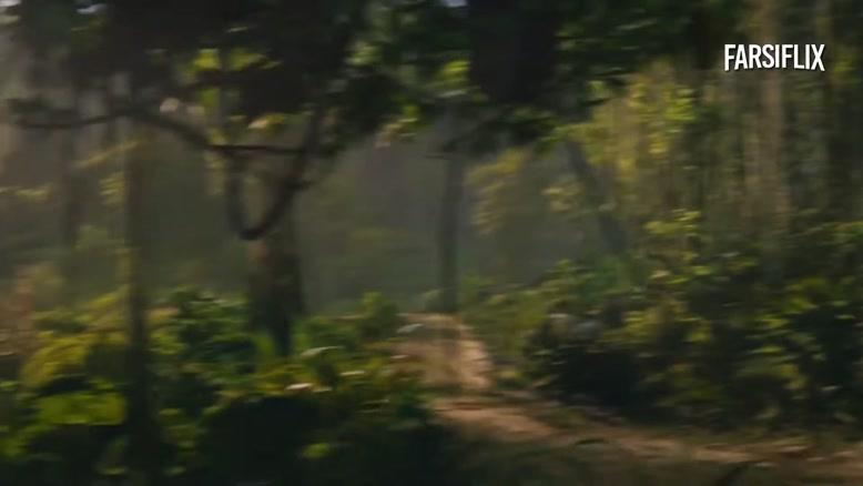 معرفی فیلم گودزیلا پادشاه هیولاها محصول سال 2019