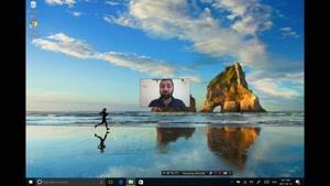 آموزش فوت و فن و ترفند های ویندوز ۱۰