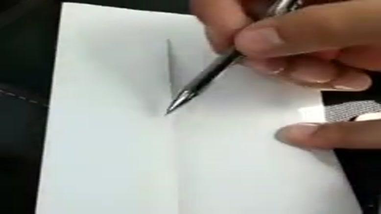 کلاهبرداری با خودکارهای جدید در بازار