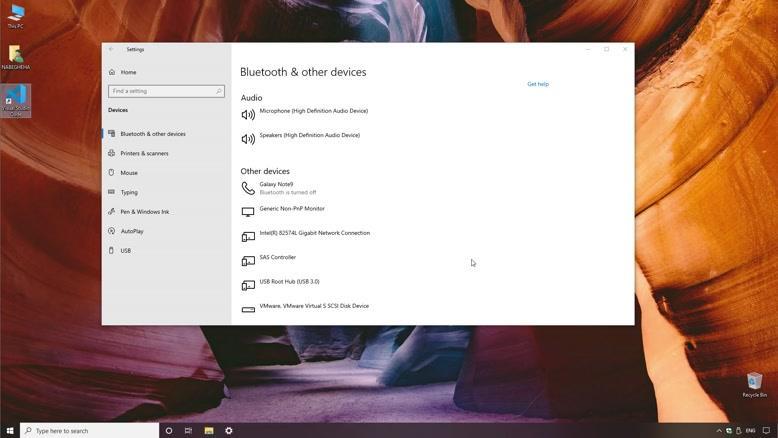 روش های نصب پرینتر در ویندوز ۱۰