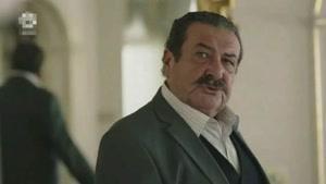 سریال گلپری دوبله فارسی قسمت ۱۵