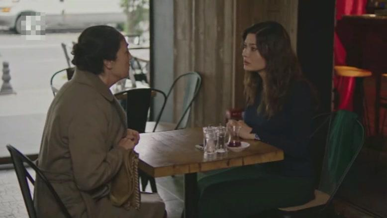 سریال گلپری دوبله فارسی قسمت ۲۰