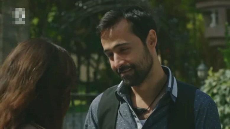 سریال گلپری دوبله فارسی قسمت ۱۷