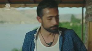 سریال گلپری دوبله فارسی قسمت ۹