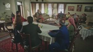 سریال گلپری دوبله فارسی قسمت ۱۰