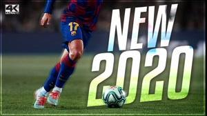 مهارت های تحقیر آمیز در فوتبال 2020