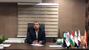 فروش کولر گازی اسپلیت در شیراز-مزایای کولر گازی  نسبت به کولر آبی