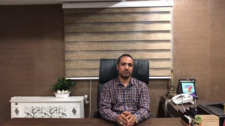 فروش کولرگازی اسپلیت در شیراز-کولرگازی سامسونگ سری بترBetter
