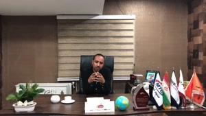 فروش کولر گازی اسپلیت در شیراز-آموزش طرز کار اورلود در کولر گازی