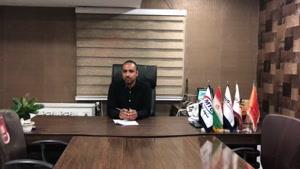 فروش کولر گازی اسپلیت  در شیراز-سرویس کولر گازی شامل چه مواردی است؟