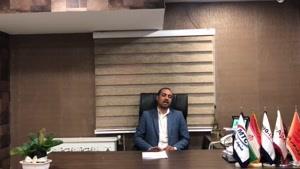 فروش کولر گازی اسپلیت تراست  شیراز-آموزش تشخیص خرابی خازن در کولر گازی