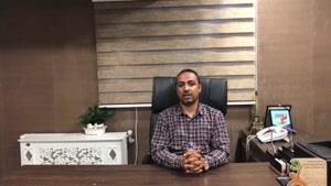 فروش کولرگازی اسپلیت جنرال در شیراز-کولرگازی سامسونگ سری بوراکای