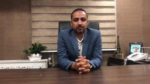 فروش گولرگازی اسپلیت تراست در شیراز-کولرگازی اینورتر و دی سی اینورتر