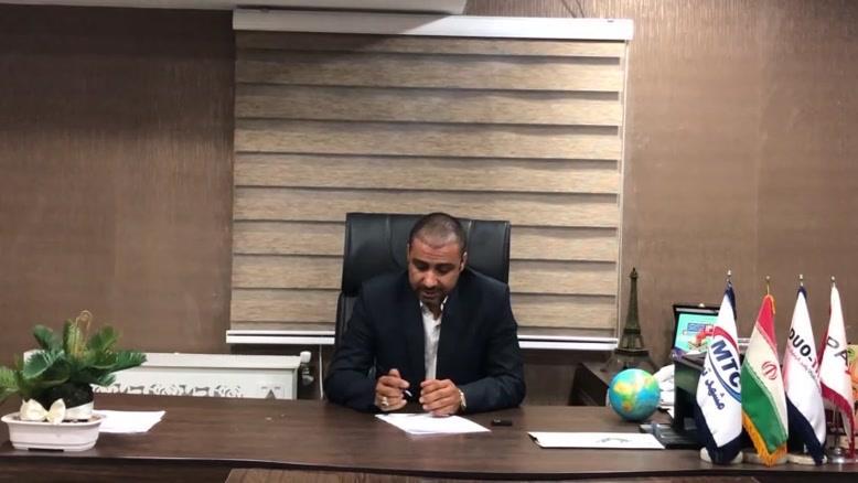 فروش کولر گازی اسپلیت در شیراز-علت های اصلی داغ شدن کمپرسور کولرگازی