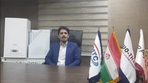 فروش دستگاه تصفیه آب در شیراز - خدمات گروه تاسیساتی یزد تهویه