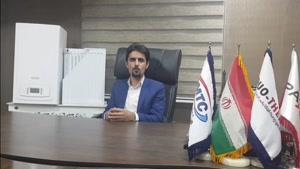 فروش دستگاه تصفیه آب در شیراز - ارتباط با کارشناس تصفیه آب مجموعه یزد
