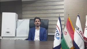 فروش دستگاه تصفیه آب در شیراز - معرفی گروه تاسیساتی یزد تهویه