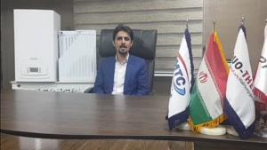 فروش دستگاه تصفیه آب در شیراز - زمینه فعالیت گروه تاسیساتی یزد تهویه