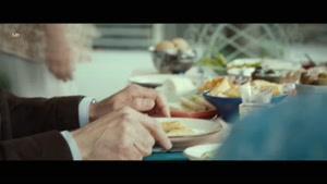 دانلود فیلم Red Istanbul 2017 استانبول سرخ با دوبله فارسی