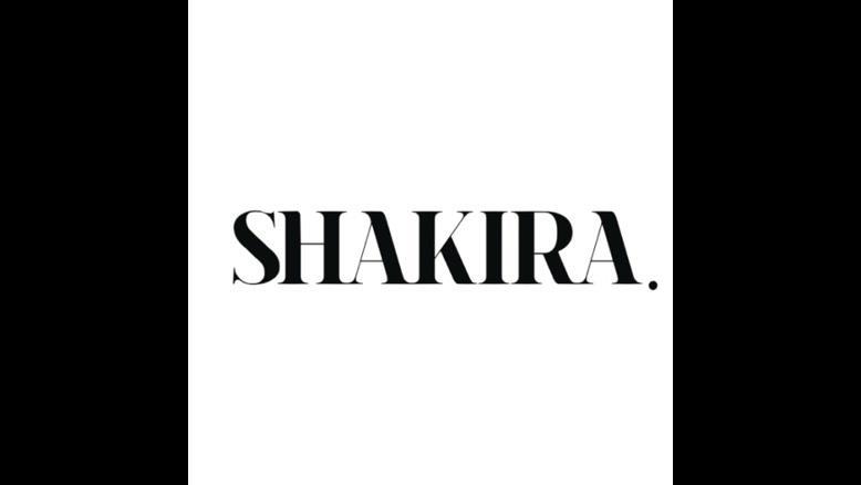 SHAKIRA  La despedida  live