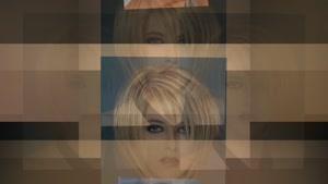 معرفی چندین نوع مدل مو  کوتاه