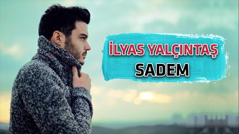 آهنگ ترکی Sadem