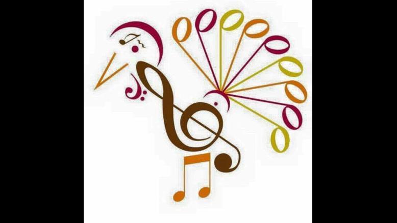 آهنگ ترکی Severek Ayrılalım
