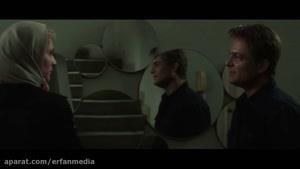 دانلود قسمت ۳۰ سریال نهنگ آبی