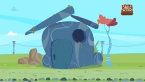 مجموعه انیمیشن گاگولا   عید دیدنی