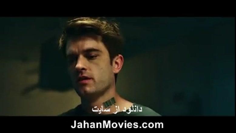 دانلود فیلم Artik 2019 با زیرنویس فارسی