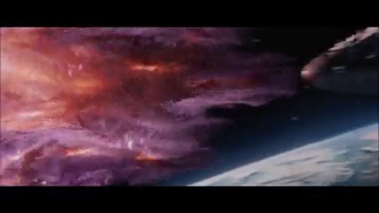 نقد و بررسی فیلم ققنوس سیاه Dark Phoenix 2019