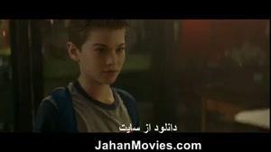 دانلود دوبله فارسی فیلم ماجراجویی های حیوان خانگی از ژوراسیک 2019