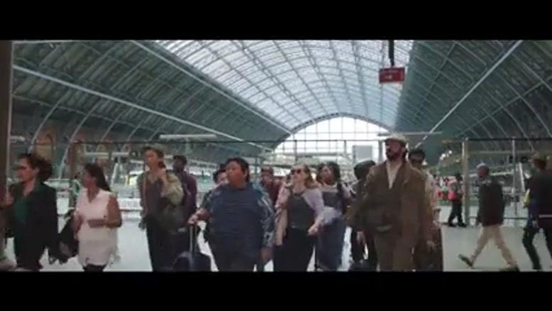 دانلود فیلم Spider Man Far from Home 2019 بدون سانسور