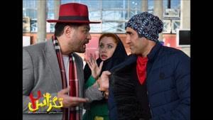 دانلود فیلم سینمایی تگزاس 2(ایرانی)  فیلم تگزاس 2 با حضور سام درخشانی