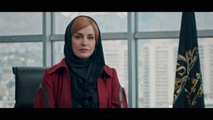 سریال مانکن قسمت چهارم(فارسی)(ایرانی) قسمت ۴ سریال مانکن
