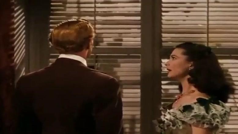 وکیل ، موضوع حقوقی ، وعده ازدواج