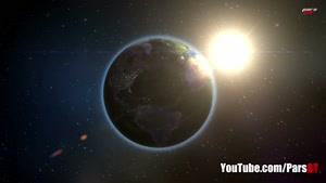 سرنوشت خودروی تسلای معلق در فضا چیست؟