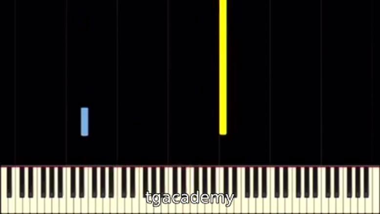 کیا این آهنگ فوقالعاده رو یادشونه؟