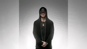 شایع - اینترو - آلبوم اینجانب