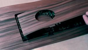 خط تولید بنتلی بنتایگا